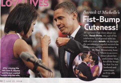 obamafistbump.jpg