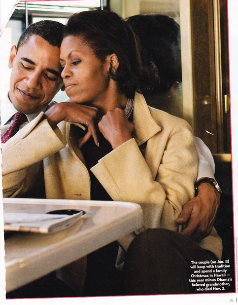 obamamarriageadvice_0005.jpg
