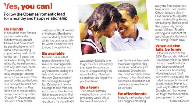 obamamarriageadvicemichelle.jpg