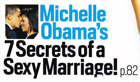 obamamarriageadvicewomenshe.jpg