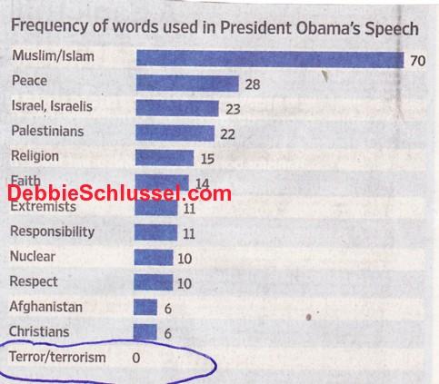 obamamuslimspeech.jpg