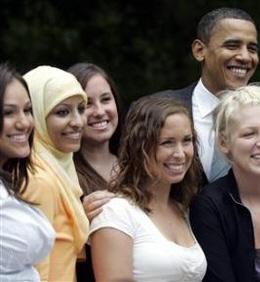 obamamuslimstudents2.jpg