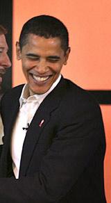 obamanotie.jpg