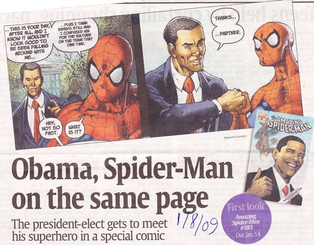 obamaspidey.jpg