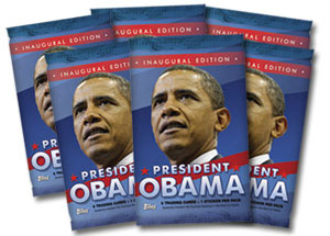 obamatradingcards.jpg