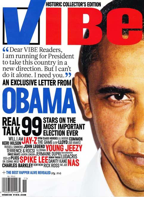obamavibepresident.jpg