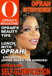 oprahmagfullofherself.jpg
