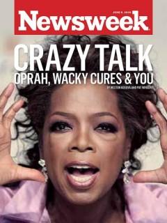oprahnewsweekcover.jpg