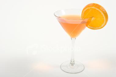 orangejuicecocktailglass.jpg