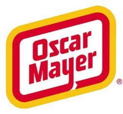 oscarmayer.jpg