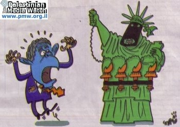 palestiniancartoonsolhombomber.jpg