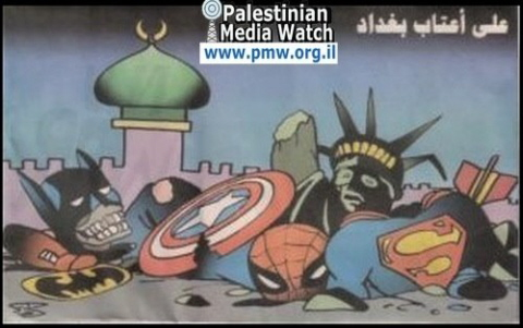 palestiniancartoonsolsuperheroes.jpg