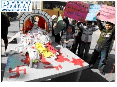 palestinianchildrensmodelcrematorium.jpg