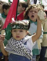 palestiniankid.jpg