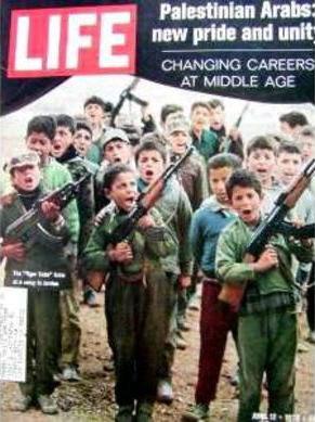 palestiniankids2.jpg