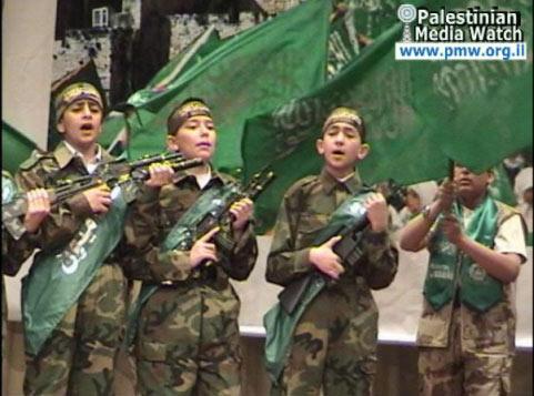 palestiniankidshamas.jpg