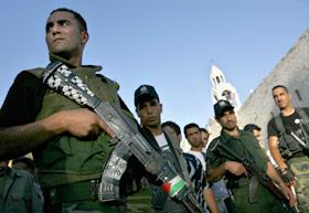 palestinianswithguns.jpg