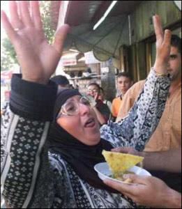 palestinianwomancheers911.jpg