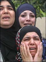 palestinianwomencrying.jpg