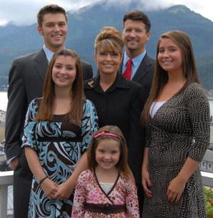 palinfamily.jpg