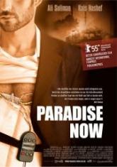 paradisenoweurope2.jpg