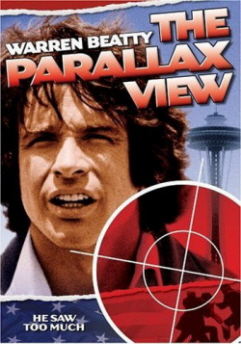 parallaxview.jpg