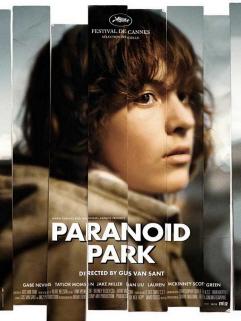 paranoidpark.jpg