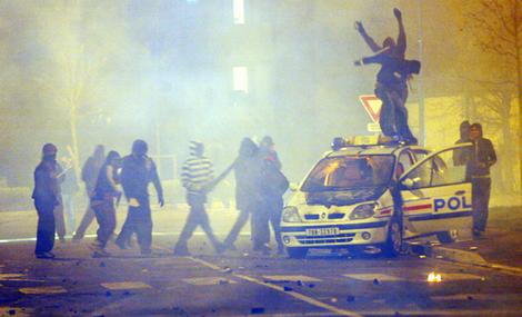 parisriot2007.jpg