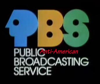 pbs4.jpg