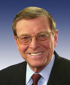 petedomenici.jpg