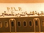 pflpplane.jpg