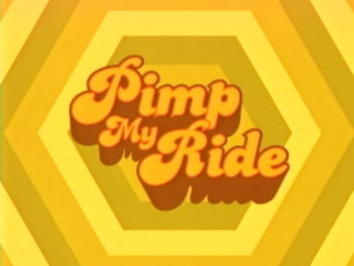 pimpmyride.jpg