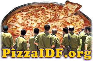 pizzaidf.jpg