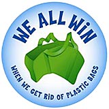 plasticbagban2.jpg