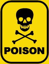 poisonsmaller.jpg