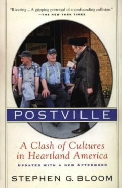 postville.jpg
