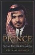 princebandarbook.jpg