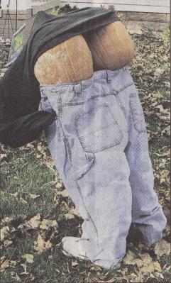 pumpkinmooning.jpg