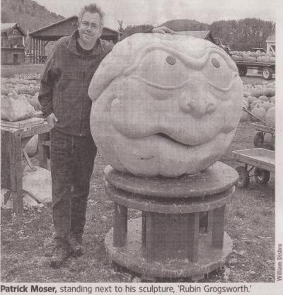 pumpkinsculpture.jpg