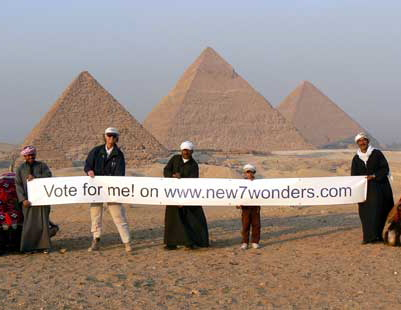 pyramidsnew7wonders.jpg