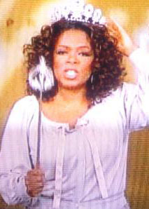 queenoprah.jpg