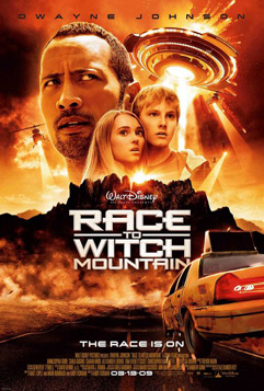 racetowitchmountain.jpg