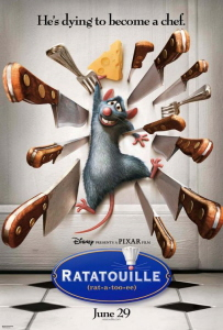 rataouille.jpg