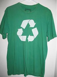 recyclet.jpg
