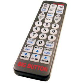 remotecontrol.jpg