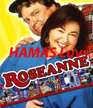 roseanneshow2.jpg