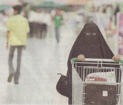 saudiburqa.jpg