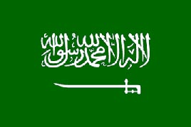 saudiflag.jpg