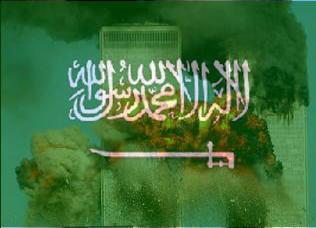 saudiflag911.jpg