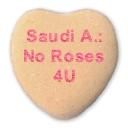 saudinorosescandyheart.jpg